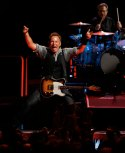 blogBruceSpringsteen017